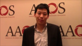 VIDEO: Patients may not achieve minimal clinically important improvements after THA