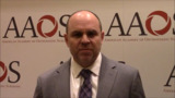 VIDEO: Many patients with functional deficits regret undergoing surgery for desmoid fibromatosis