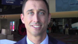 VIDEO: ODs can help manage glaucoma surgical patients in the short term