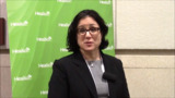 VIDEO: Crizanlizumab may reduce hospitalization in sickle cell disease
