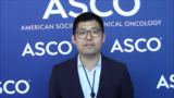 VIDEO: Expert highlights research in GI cancer at ASCO