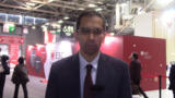 VIDEO: Insights on optimal antithrombotic strategy in patients with diabetes, stable CAD