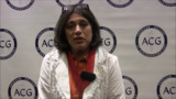 VIDEO: IBD anti-TNF use in early pregnancy linked to preeclampsia risk