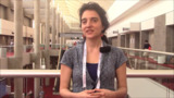 VIDEO: Aspects of stool processing for FMT may reduce efficacy