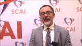 VIDEO: PFO closure effectiveness to be tested in real-world population