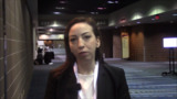 VIDEO: Internists have important role in infection control, antimicrobial stewardship