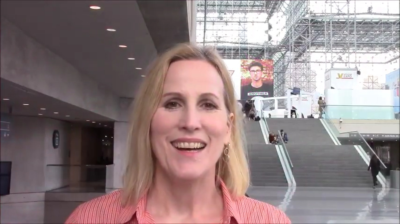 VIDEO: Primary care ODs embrace functional vision testing