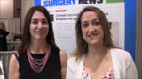 VIDEO: Femto-enabled keratoplasty offers benefits over manual