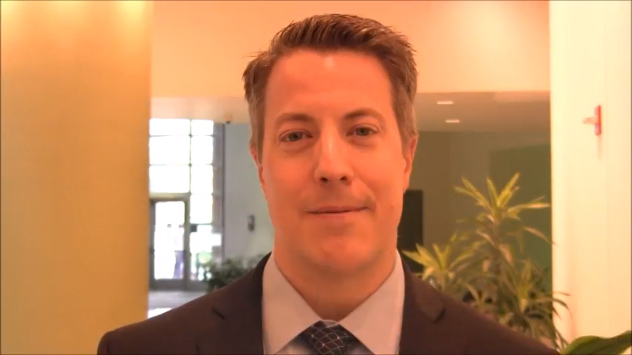 VIDEO: Alcon showcases contact lens innovations