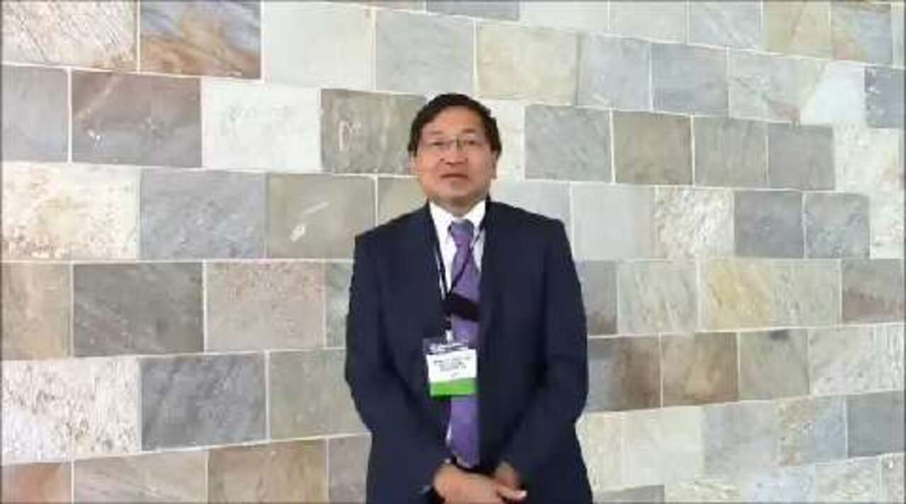 VIDEO: Screening for Barrett's esophagus not feasible with current methods