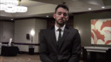 VIDEO: Determination often required to obtain PCSK9 inhibitors for appropriate patients