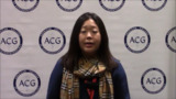 VIDEO: What to consider when treating older patients with IBD