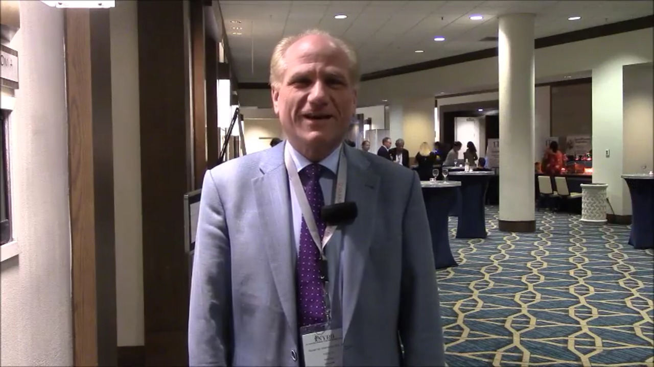 Rheumatology News - Healio