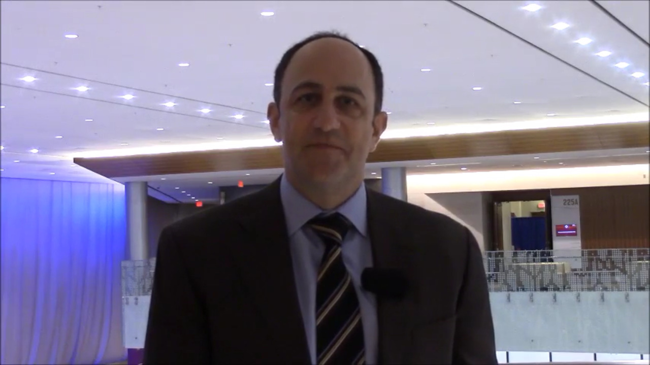 VIDEO: How to identify, manage patients with high-risk ulcerative colitis