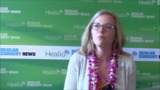 VIDEO: Treating glaucoma with medical therapy vs. SLT