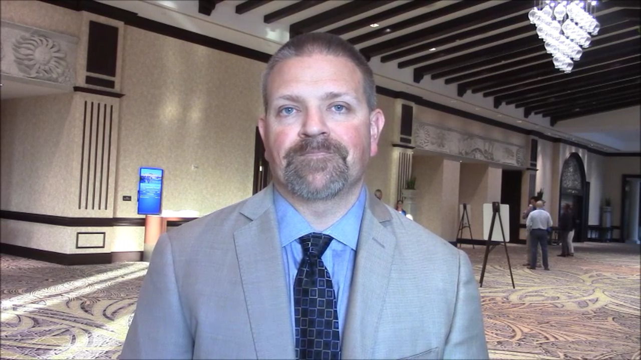 VIDEO: Presenter discusses ways integrated practice units may be applied in orthopedic trauma