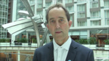 VIDEO: iStent inject plus phaco significantly better than phaco alone