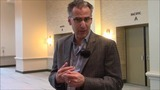 VIDEO: Entyvio post-marketing safety data consistent with previous clinical trials