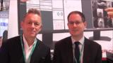 VIDEO: Heidelberg presents EMR system