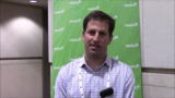 VIDEO: Blinatumomab demonstrates 'remarkable' results for pediatric B-cell ALL