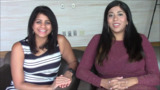 VIDEO: Two young ODs enjoy diversity in scope, medical optometry