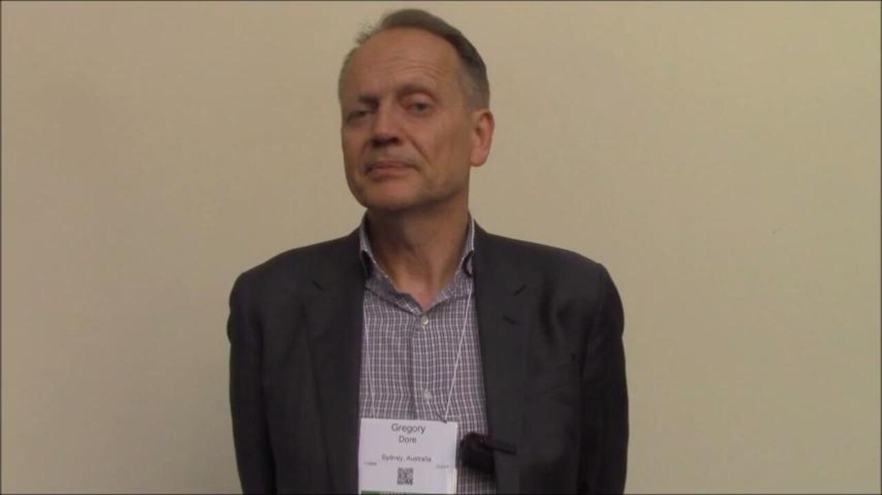 VIDEO: Reduce HCV reinfection in drug users with strategic care