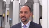 VIDEO: Surgeon announces innovation in excimer laser surgery