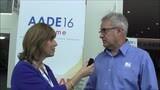 VIDEO: Diabetes educators essential for patient advocacy