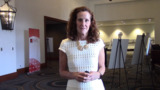 VIDEO: Practice pearls for discussing smoking cessation with patients