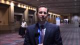 VIDEO: Top takeaways from ACP Internal Medicine Meeting
