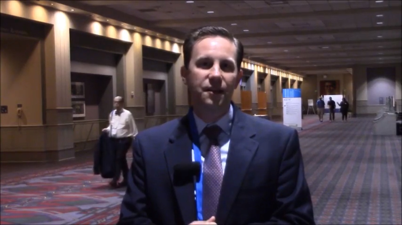 VIDEO: Top takeaways from ACP Internal Medicine Meeting