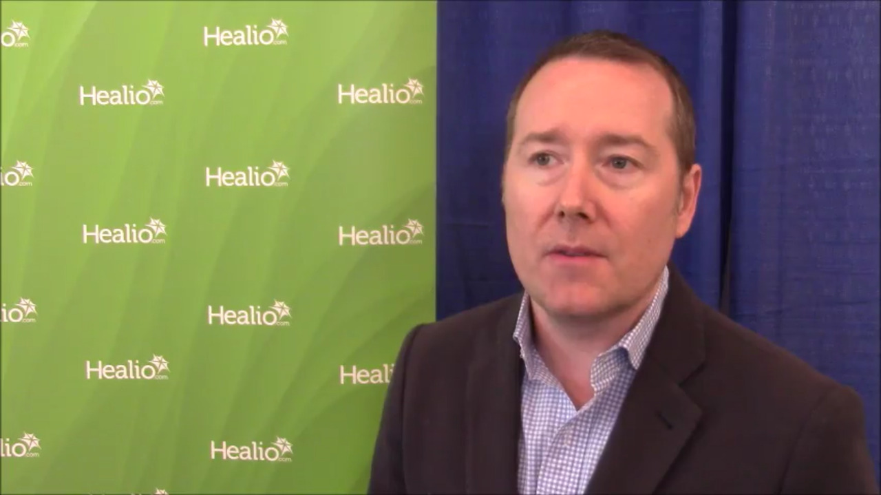 VIDEO: Waring shares early experience, clinical pearls with new toric IOL