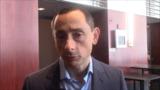 VIDEO: Heart failure presents unique challenges in diabetes