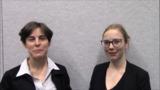 VIDEO: Heidelberg Xtreme winners discuss FLIO technology