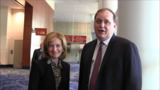 Lupus research takes center stage at ACR/ARHP annual meeting
