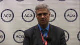 VIDEO: Endoscopic therapy for GERD in the 'best position it's ever been'