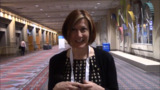 VIDEO: Identifying depression, anxiety in primary care
