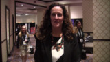 VIDEO: Similarities seen in PCSK9 inhibitor trials