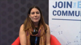 VIDEO: Australia achieves high HCV therapy uptake among injection drug users
