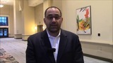 VIDEO: Rheumatologic, autoimmune disease can be hard to diagnose in patients with IBD