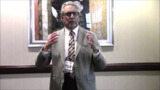 VIDEO: Cardiometabolic conference highlights women's health, small workshops