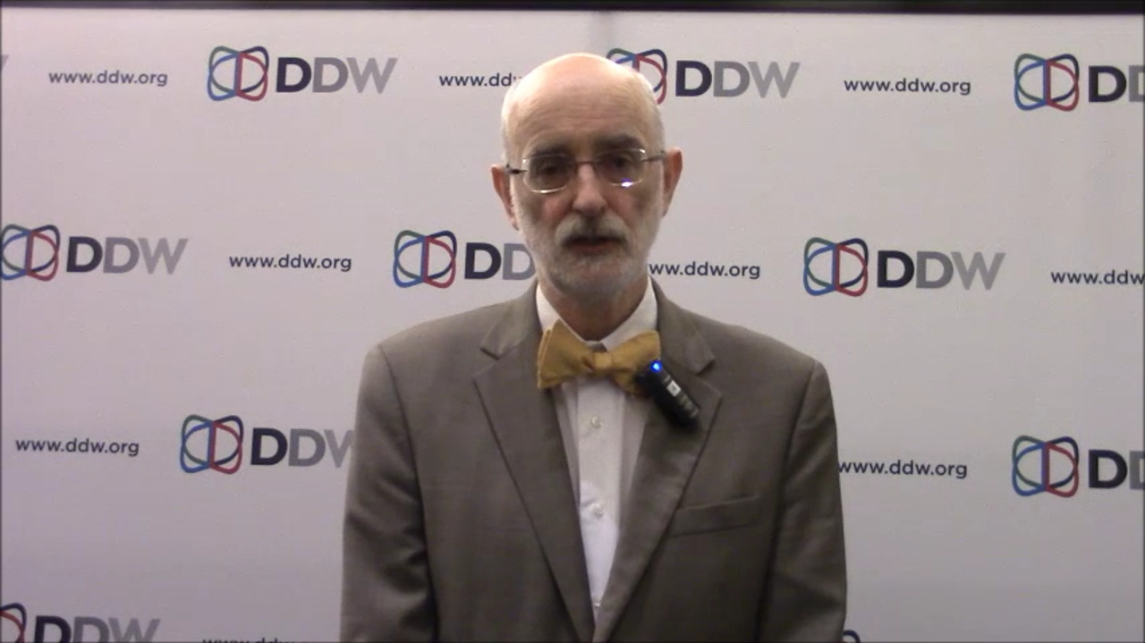 Severe diarrhea an important side effect of checkpoint inhibitor cancer therapy