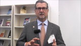 VIDEO: Longino discusses need for patient-centered kidney disease care