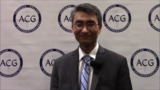 VIDEO: Oral budesonide effective in EoE