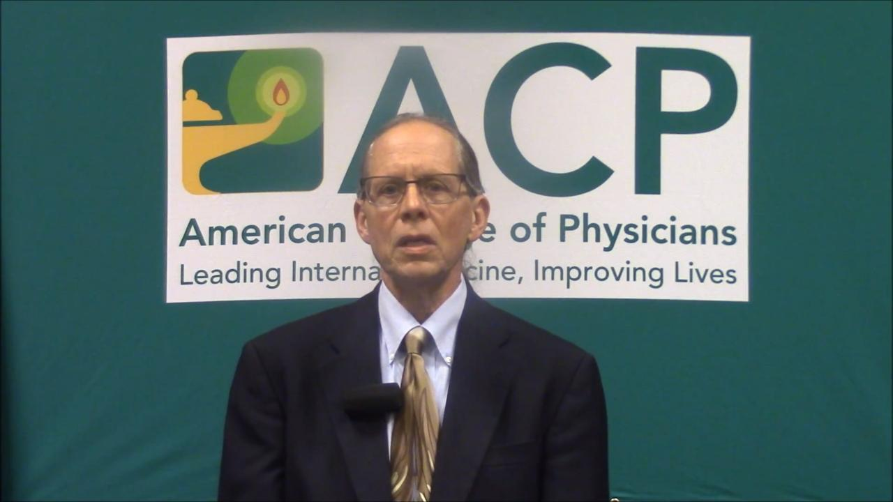 VIDEO: How to improve patients' BP medication adherence