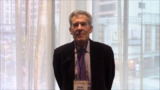 VIDEO: Ronald M. Laxer, MDCM, FRCPC, addresses rheumatologic disease 'masquerading' as infection