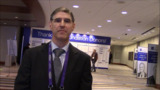 VIDEO: High pain scores seen with popliteal nerve blocks for foot and ankle surgery