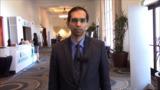 VIDEO: Deepak Bhatt, MD, MPH, highlights REDUCE-IT, treating beyond LDL lowering