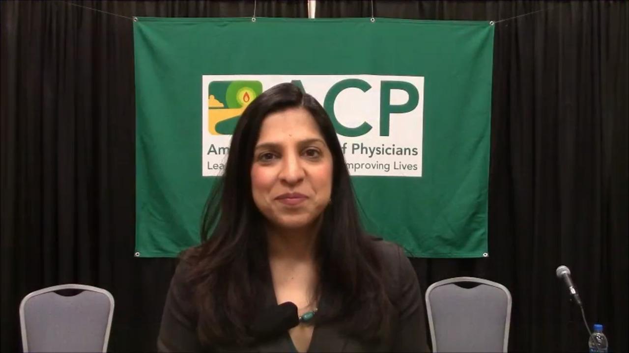 VIDEO: Best handoffs brief, verbal, focused on sickest patients