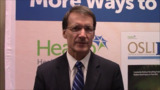 VIDEO: Oral AMD treatment meets phase 2 endpoints